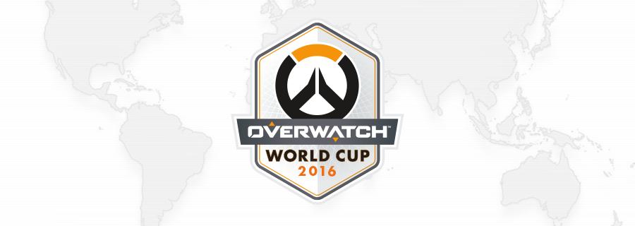 Szeptemberben kezdődik az Overwatch világbajnokság
