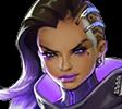 Sombra hős