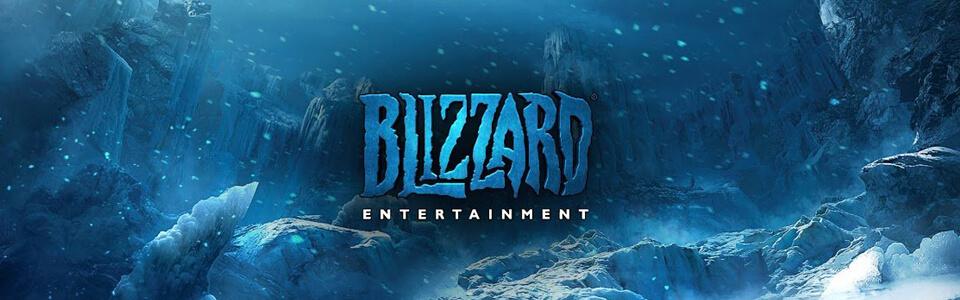 Facebook belépés és Facebook live stream az összes Blizzard játékban