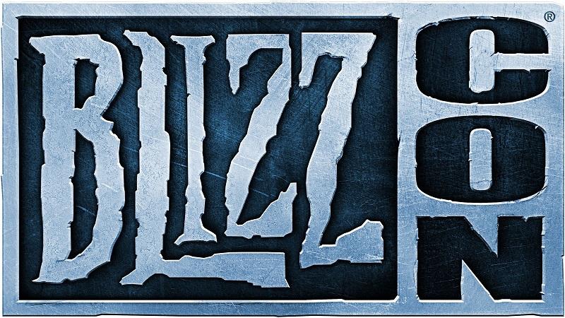 BlizzCon 2015 - Hivatalos infók