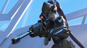 Overwatch Magyarország profilok funkciói